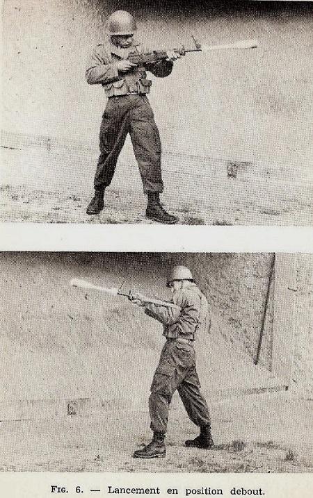 tir de grenade à fusil FSA 49/56 Fsa_4912