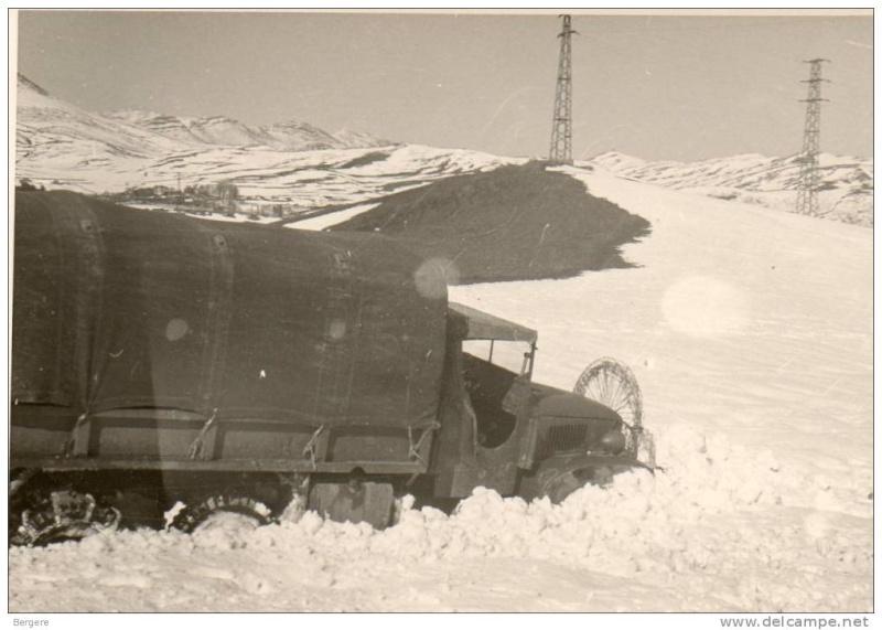 HIVER 1954 A SIDI BEL ABBES 537_0010