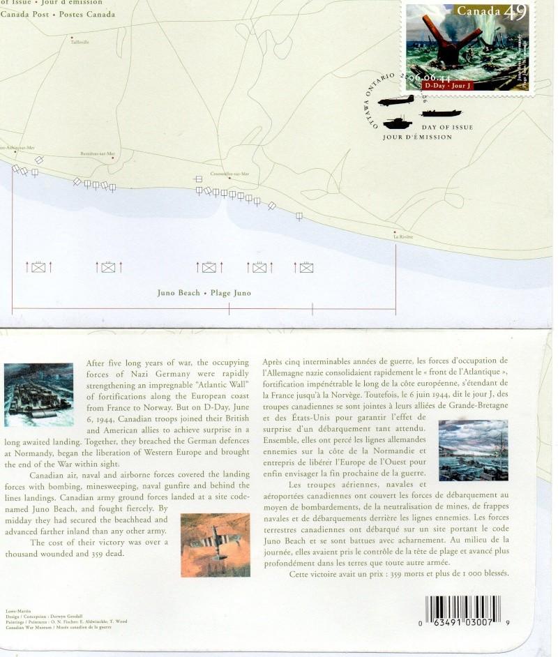 6 juin 2015 : 71ème anniversaire du D-Day Img46611