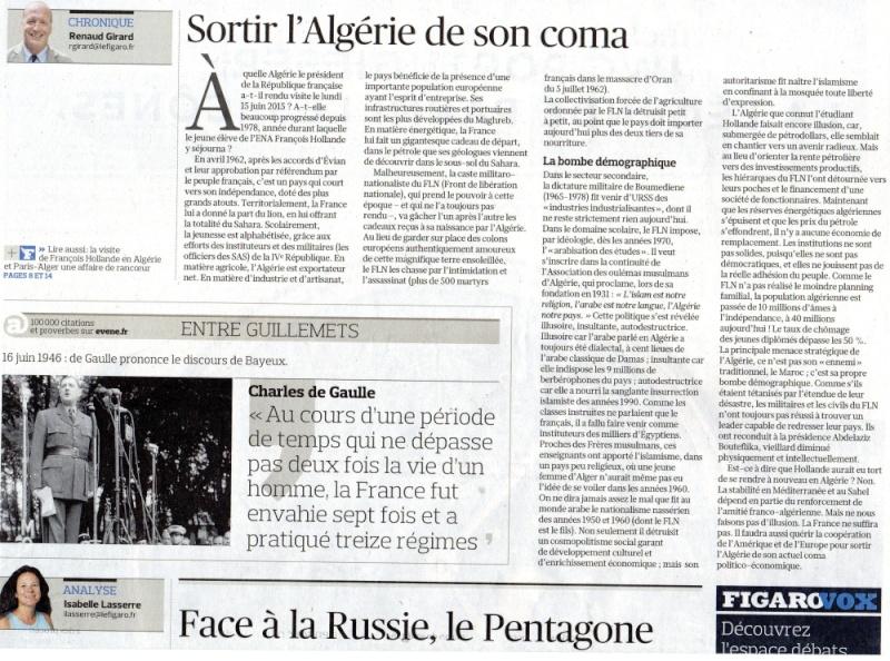 ALGERIE Bonne analyse Img47010