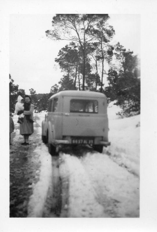 HIVER 1954 A SIDI BEL ABBES La_juv11