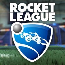 Test : Rocket League Image36