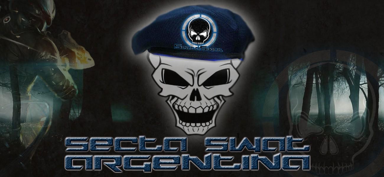 Secta Swat Argentina