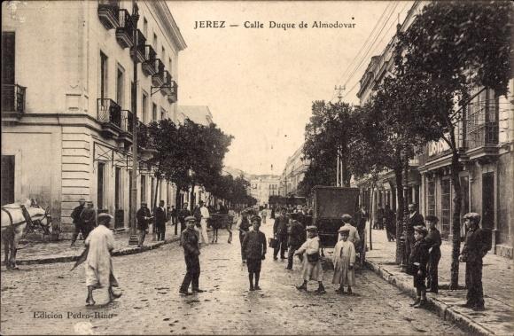 Villes et villages en cartes postales anciennes .. - Page 43 10049210