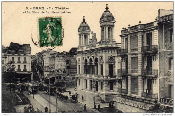 Villes et villages en cartes postales anciennes .. - Page 43 15897910
