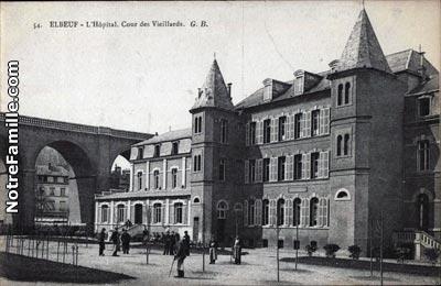 Villes et villages en cartes postales anciennes .. - Page 42 Cartes11