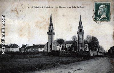 Villes et villages en cartes postales anciennes .. - Page 42 Cartes14