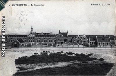 Villes et villages en cartes postales anciennes .. - Page 43 Cartes17