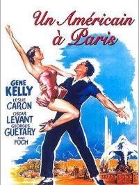MARABOUT DES FILMS DE CINEMA  - Page 40 Defaul10