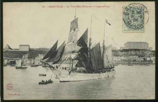 Villes et villages en cartes postales anciennes .. - Page 42 Photos10