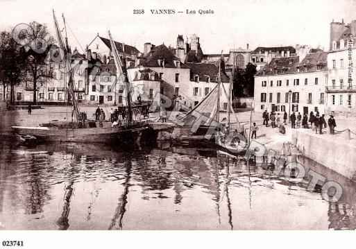 Villes et villages en cartes postales anciennes .. - Page 43 Photos11