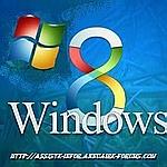 windows 8 l'actualité