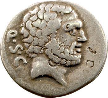 """""""Contremarques"""" Ils sont fous ces romains !!! 11111110"""