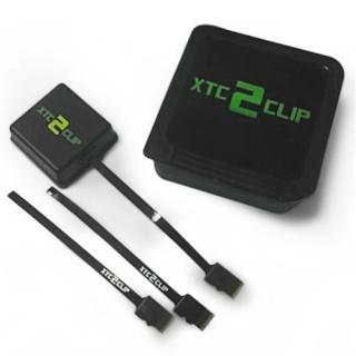 [TUTO] S-OFF - SIM Unlock & ++  Tout Modèles HTC - XTC 2 Clip _1212