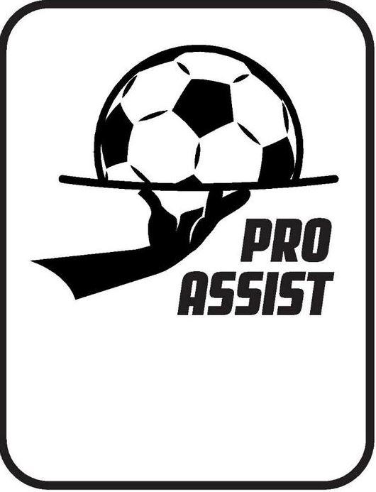 Voici le logo que le meilleur passeur de Pro League aura dans le dos.. Captur19