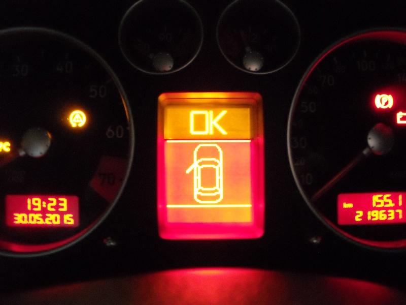 Mk1 de 2000 00612