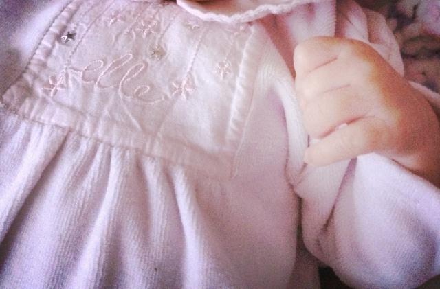 Petite princesse et Petites fées. Image10