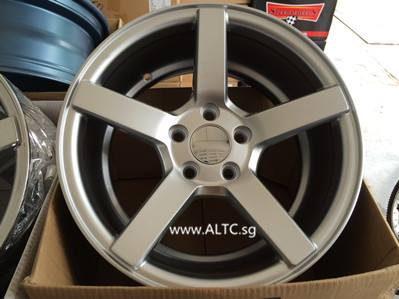 Hundreds of new/used rims & thousands of new/used tyres - Page 32 11846710
