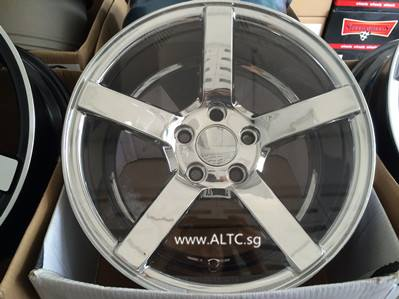 Hundreds of new/used rims & thousands of new/used tyres - Page 32 11870610