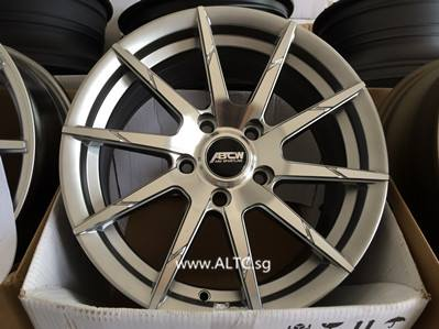 Hundreds of new/used rims & thousands of new/used tyres - Page 32 11873310