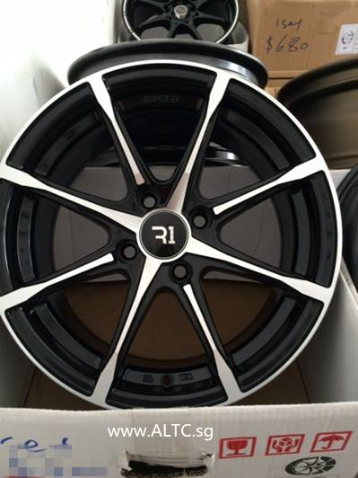 Hundreds of new/used rims & thousands of new/used tyres - Page 32 11885110