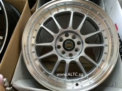 Hundreds of new/used rims & thousands of new/used tyres - Page 32 11903910