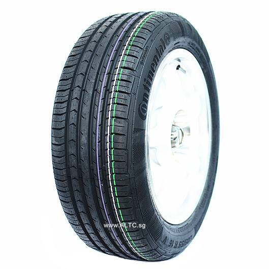 Hundreds of new/used rims & thousands of new/used tyres - Page 32 Cpc510