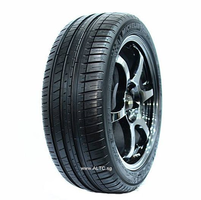 Hundreds of new/used rims & thousands of new/used tyres - Page 32 Ps310