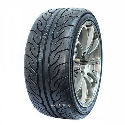 Hundreds of new/used rims & thousands of new/used tyres - Page 32 Yokoha10