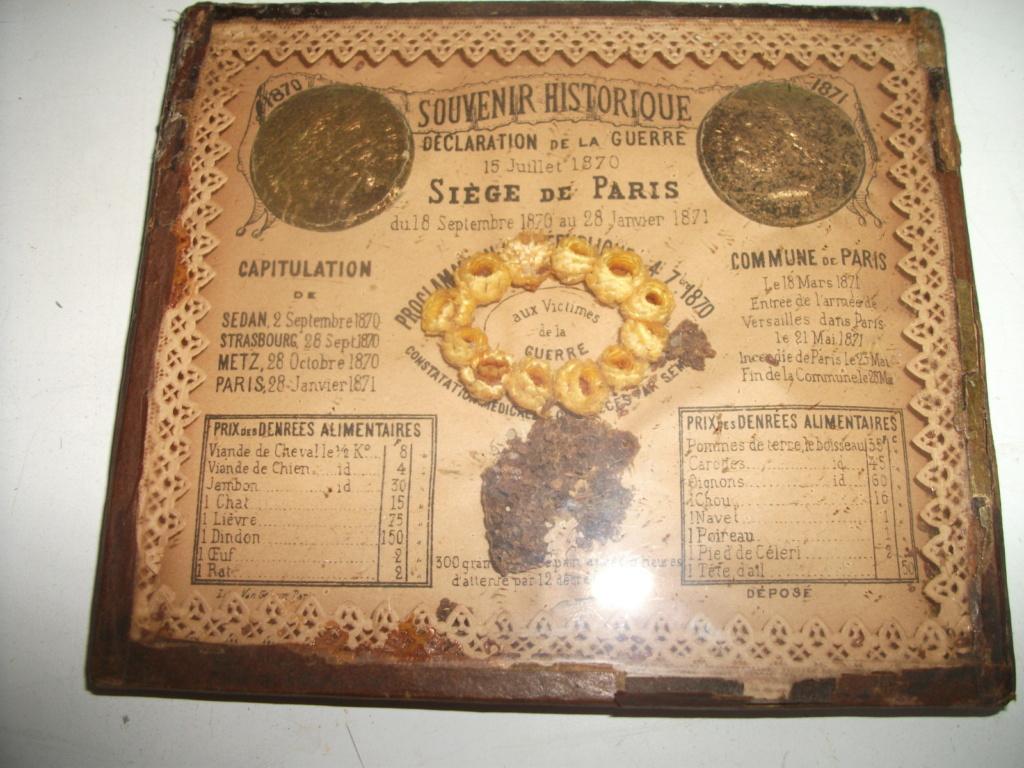 Rentrées Marine et Commune 1870-1871 00130