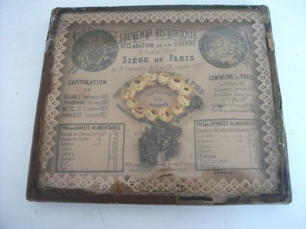 Rentrées Marine et Commune 1870-1871 00231