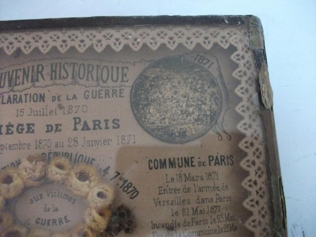Rentrées Marine et Commune 1870-1871 00430