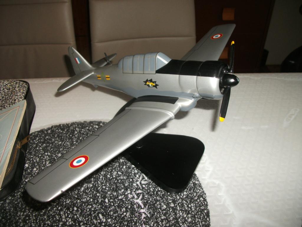 Trouvailles aériennes ----- suite --- 00433