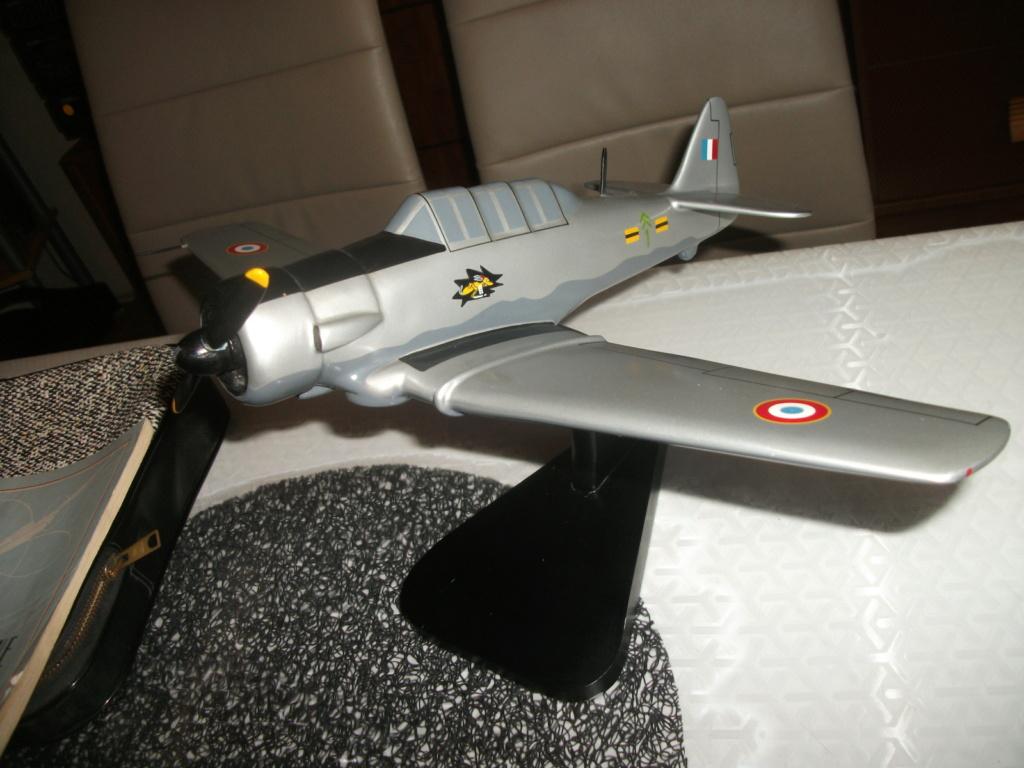 Trouvailles aériennes ----- suite --- 00532