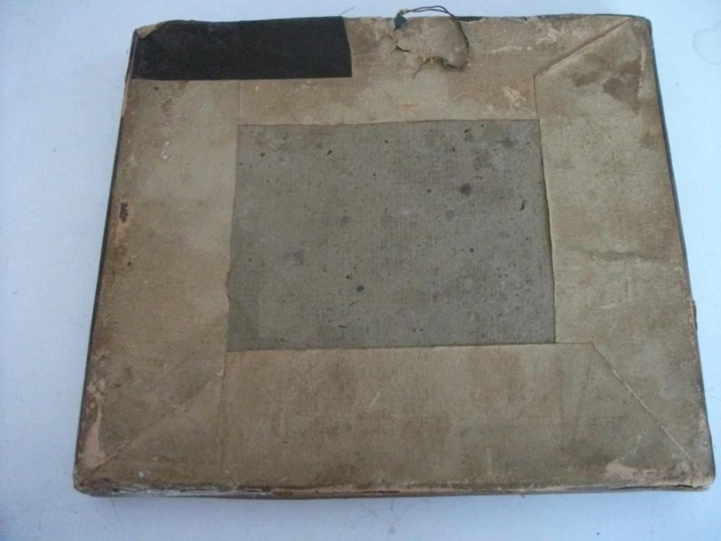 Rentrées Marine et Commune 1870-1871 00629