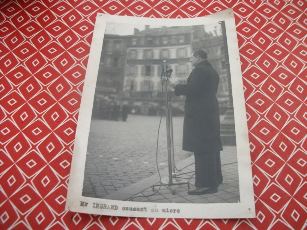Photos presse Libération 02810
