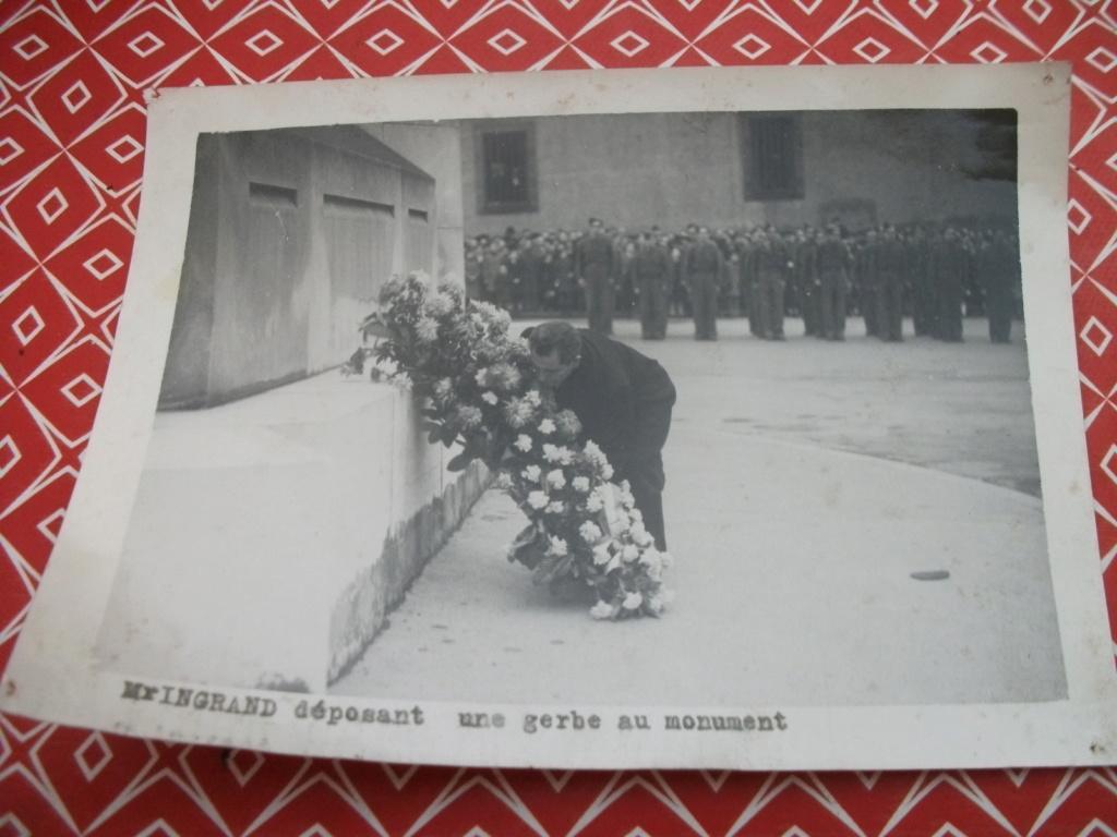 Photos presse Libération 03210