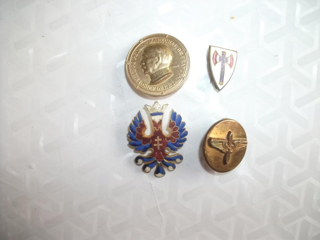 De l'insignes ! 326_0013