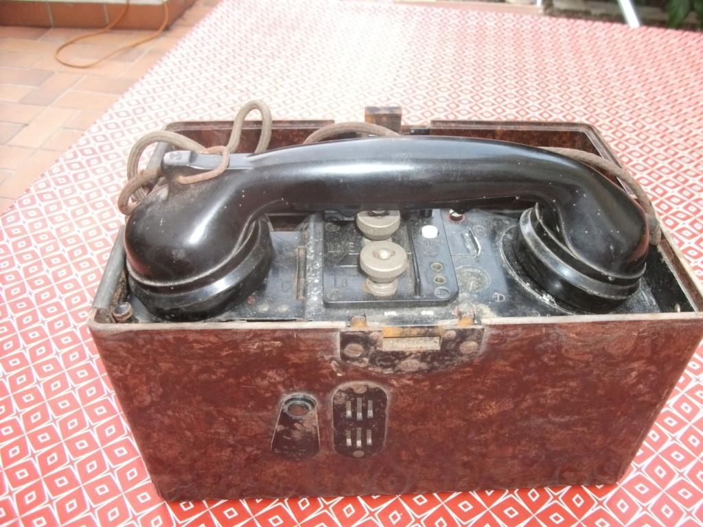 Téléphone allemand Mmmmmm14