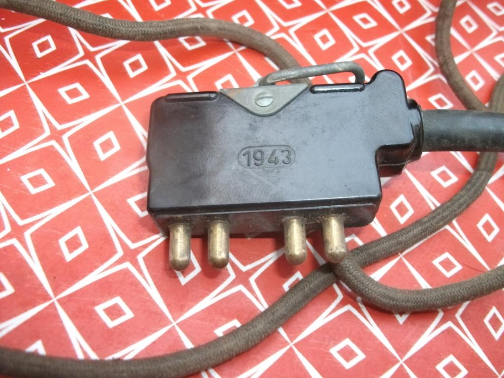 Téléphone allemand Mmmmmm21