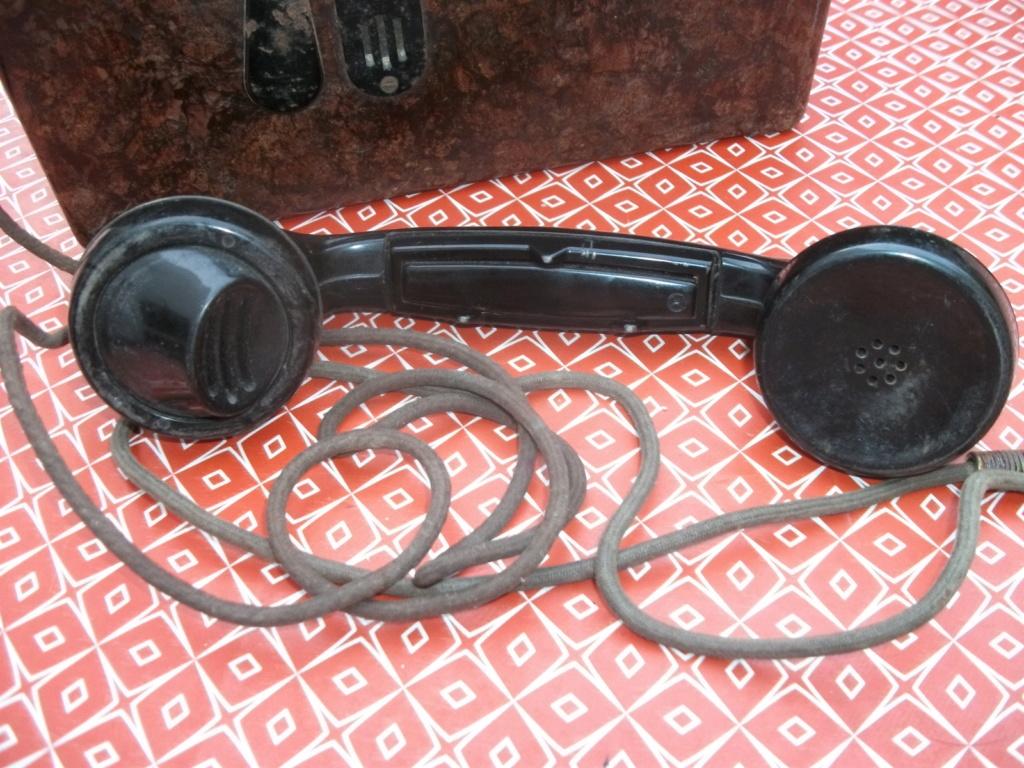 Téléphone allemand Mmmmmm23