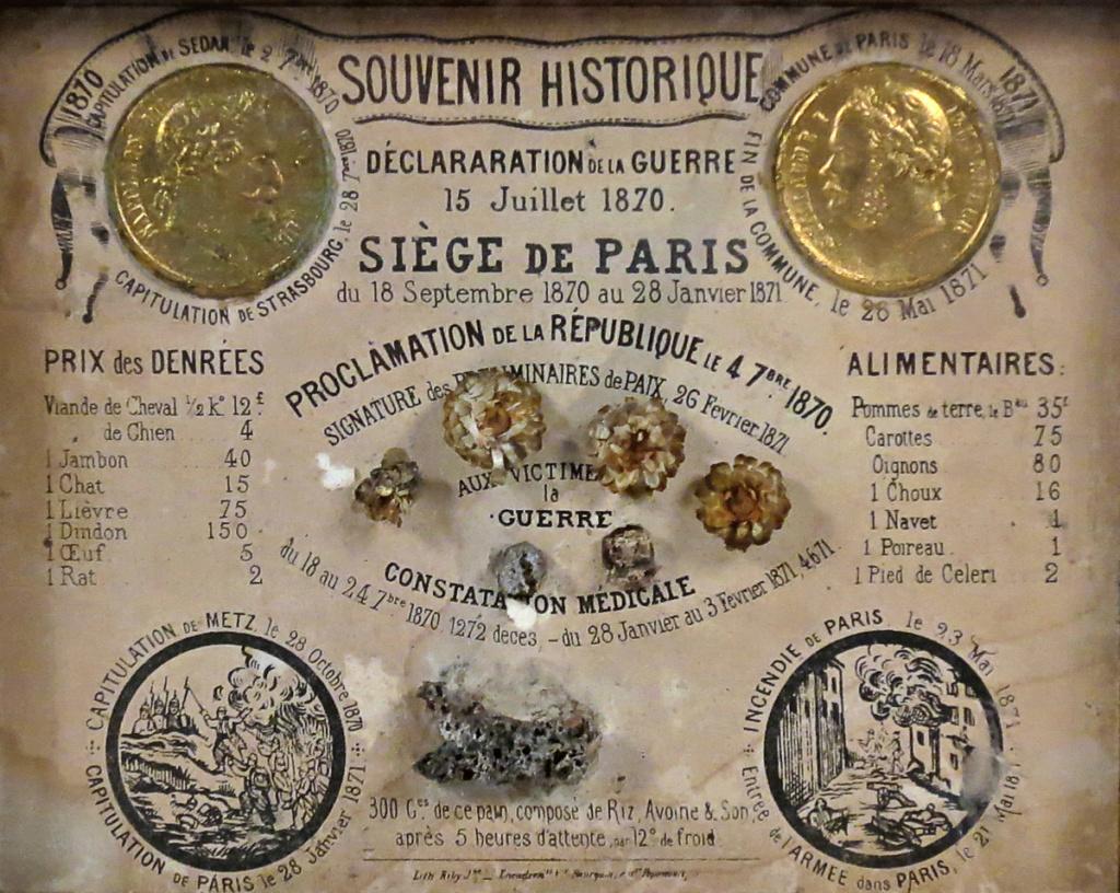 Rentrées Marine et Commune 1870-1871 Origin10
