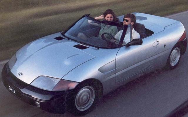 Ford Capri 1991 1985_p13