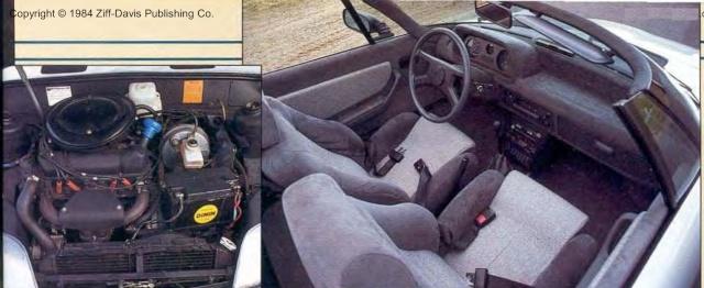 Ford Capri 1991 1985_p16