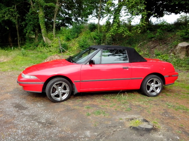 Ford Capri 1991 Img_2010