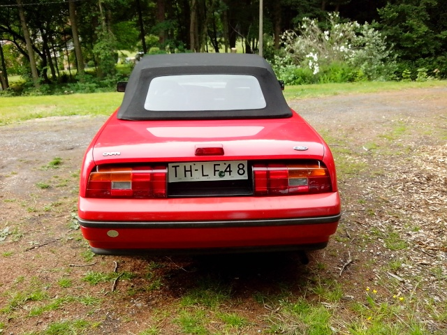 Ford Capri 1991 Img_2012