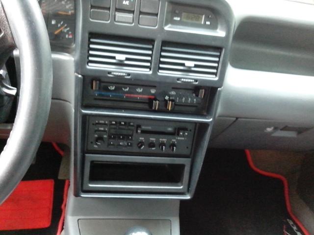 Ford Capri 1991 Img_2015