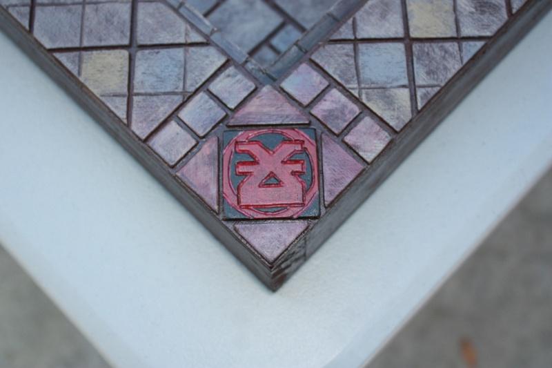 "Basements Half Block (1' x 6"") Img_9013"