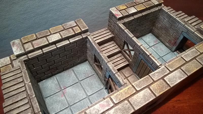 "Basements Half Block (1' x 6"") Wp_20121"