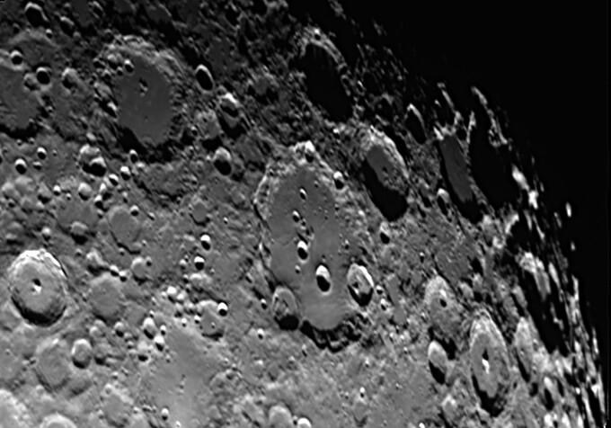 La Lune - Page 3 Platon10